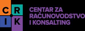 Centar za računovodstvo i konsalting - crik.rs